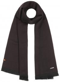 Fular din lana 180*36 cm - Stetson