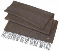 Fular din lana Hermiston - Stetson