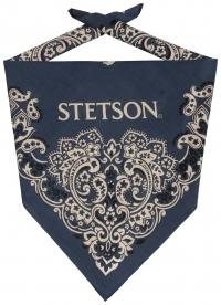 Bandana din bumbac - Stetson