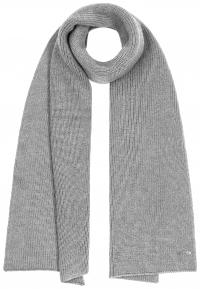 Fular din lana merinos Caledonia - Stetson