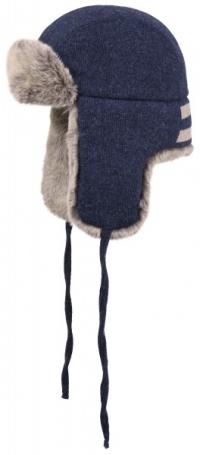 Caciula din lana Alaska - Stetson