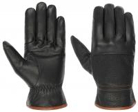 Manusi din piele Gloves Goat Nappa - Stetson