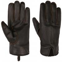 Manusi din piele Gloves Goatskin - Stetson