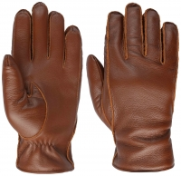 Manusi din piele Gloves Cow Nappa - Stetson