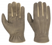 Manusi din piele Gloves Lamb - Stetson