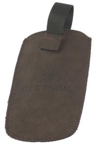 Husa pt. smartphone - Stetson