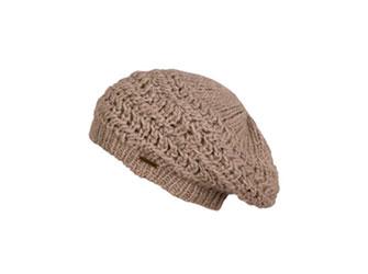 Berete tricotate